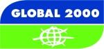 GLOBAL2000_LOGO-4C