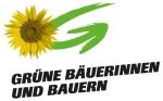 logo_gbb_pos_3c_mittel zus