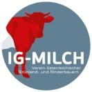 Logo_IG-Milch_CMYK-300x300