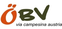 OeBV-web