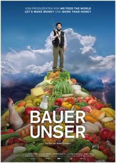 bauerunser_plakat-237x333