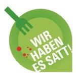 whes_logo_-klein