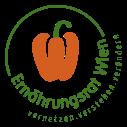 logo02_ernährungsrat-wien_slogan_maxRes